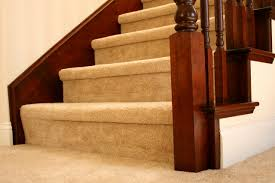 best rug cleaner for stairs
