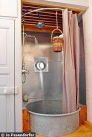 Small Picture Best 25 Tiny house shower ideas on Pinterest Tiny house ideas