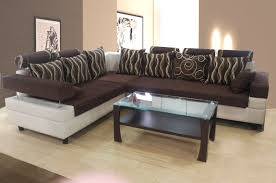 Affordable and good quality Nairobi sofa set designs. More here  http://nairobisofasets