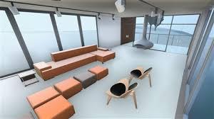 Efficient Office Design Interesting Interior Design Online Courses Classes Training Tutorials On Lynda