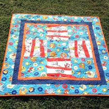 dr seuss rug rug handmade baby quilt under the rug dr seuss rug
