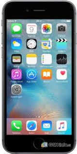 tele2 refurbished iphone review