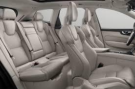 2018 volvo xc60 r design. delighful xc60 2018 volvo xc60 interior and volvo xc60 r design