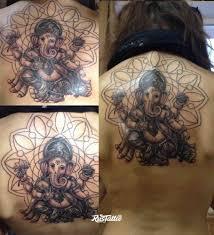 татуировки в белгороде Rustattooru
