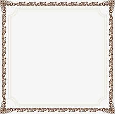 vintage vector old frame vintage vector frame vector vector ancient box png and