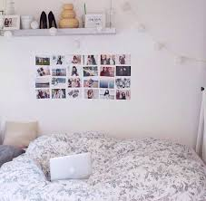 Bedroom  Attractive Cool Teenage Girls Bedrooms Has Blue Color On Simple Room Designs For Girls