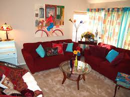 boho chic furniture. Boho Chic Living Room Design Ideas Lovely And Furniture