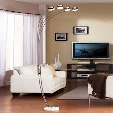 contemporary lamps for the living room interior decor home within floor table contemporary lamps for