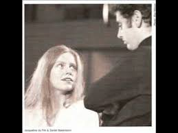 <b>Jacqueline du Pre</b> - <b>Dvorak</b> cello concerto in b (Adagio) | <b>Dvorak</b> ...
