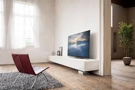 sony 65 inch 4k tv. sony xbr65x930d 65-inch 4k ultra hd 3d smart tv 3 65 inch 4k tv -
