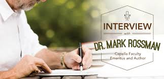 Capella University Dissertation Manual Essay Writing Service   net   net