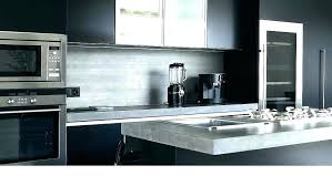 black and white countertops black cabinets white black cabinets white black and white dark grey white black and white countertops