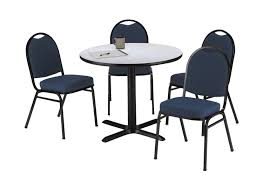 round office table and chairs cryomatsorg