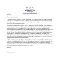 Cover Letter For Physical Therapy Image Gallery For Website Physical