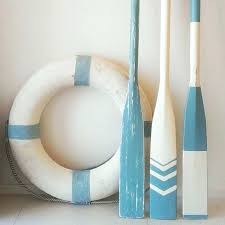 photo 2 of boat paddle decor 3 decorating with oars and as i find paddles for wooden rustic whitewashed decorative rowing boat paddle with hooks decor