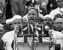 here is martin luther king s i have a dream speech in full  here is martin luther king s i have a dream speech in full metro news