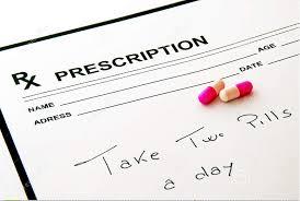 Doctors Note Maker Paycheck Stub Online
