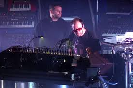 House Music Charts 2007 The Chemical Brothers Wikipedia