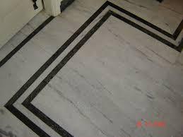 Morwad Flooring Design. Published November 24, 2012 at 640  480 in Morwad  Marble