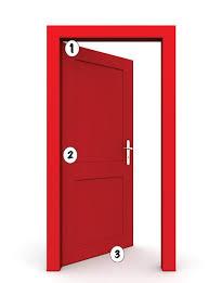 open front door drawing.  Front Open Door Plain Picture Throughout Door Intended Open Front Door Drawing E