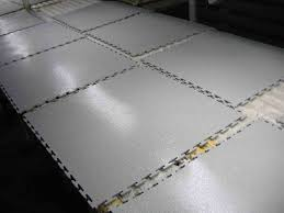 interlocking plastic floor tiles. Contemporary Tiles Interlocking Plastic Floor Tiles With B