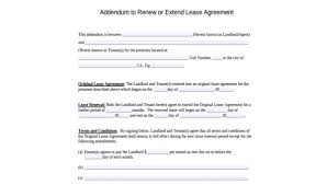 Month To Month Rental Agreement Template Free 7 Month To Month Lease Forms In Pdf Word