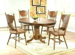 country style dining room furniture. Country Dining Room Sets French Furniture Black Style . N