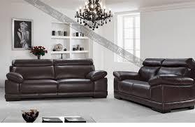 hatil wooden sofa design. Wonderful Hatil 0678_01 To Hatil Wooden Sofa Design S