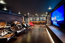dream office 5 amazing. The Dream Mansion In London By Harrison Varma (9) Office 5 Amazing N