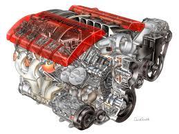corvette engines for actusre us corvette performance engine engine performance parts corvette