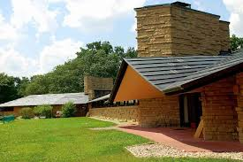 this frank lloyd wright tour is an architecture devotee s dream e true fodors travel guide