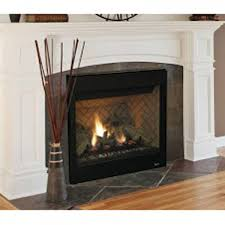 ihp superior drt6300 direct vent gas fireplace for cute direct vent gas fireplace reviews