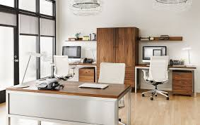 Interior design office furniture gallery Sofa Office Design Ideas Jmj Interiors Office Design Ideas Business Interiors Room Board