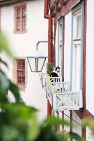 Drinnen Und Draußen My Home Is My Horst