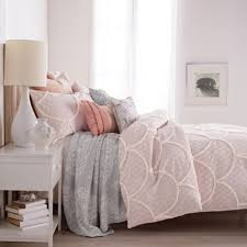 neiman marcus bedroom bath. Buy Chenille Duvet Cover From Bed Bath Beyond In Decor 2 Neiman Marcus Bedroom A