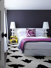 13 Year Old Bedroom Ideas Style Painting Cool Inspiration Ideas