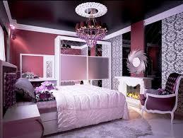 Girls Room Ideas Decor  Teen Girls Room Ideas ...