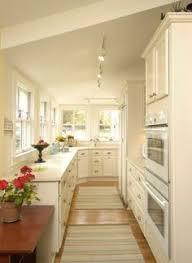 modern kitchen mats. Lining Kitchen Mats For Wooden Floor Attractive Design Floors Modern