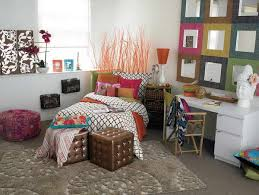 60 Stunning And Cute Dorm Room Decorating Ideas  DecorapatiocomDorm Room Design Ideas