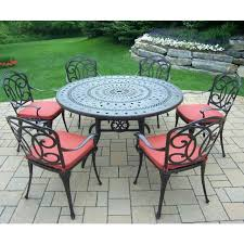 patio furniture winter covers. Outdoor:Outdoor Furniture Covers For Winter Adirondack Colored Chairs Chair Ornament Extra Large Patio Square