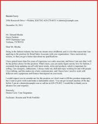 Cover Letter Sales Associate Unique Cover Letter Template For Retail Zeitgeberco