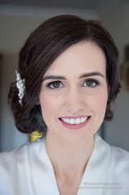 wedding makeup brunette natural wedding makeup for brunettes mugeek vidalondon