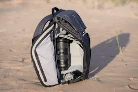 Peak Design Everyday Backpack Review Peak Design 20l Everyday Backpack Review Photography Life
