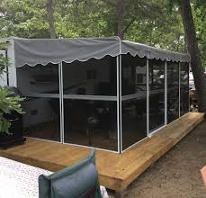 patio screens patio mate screened enclosure 1 sliding door 8 6