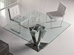 51 best glass table tops glass replacement table covers images custom cut glass table top