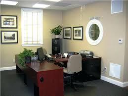 office decorating ideas for men. Man Cave Office Setup Masculine Decor Home Ideas Unique Decorating For Men