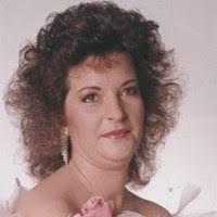 Elizabeth Sutton Obituary - Death Notice and Service Information