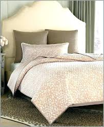 king size country quilt french country bedspreads country quilt patterns king bedspreads on french country bedding sets king size sets clearance