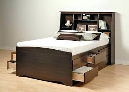 creative closet ideas for small spaces organizing small spaces small space floor storage small apartment bedroom
