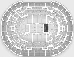 Tacoma Dome Seating Chart With Rows Seating Charts For Justin Biebers Believe Tour Tba